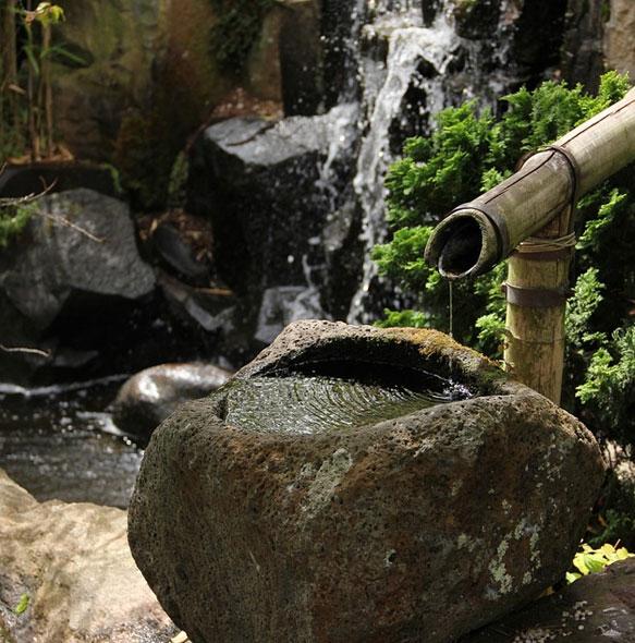 Accessoires pour votre bassin de jardin mios Accessoires pour bassin de jardin